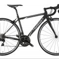2020 Wilier monte4