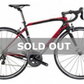 Wilier-Gran-Turismo-R-TEAM_SOLDOUT