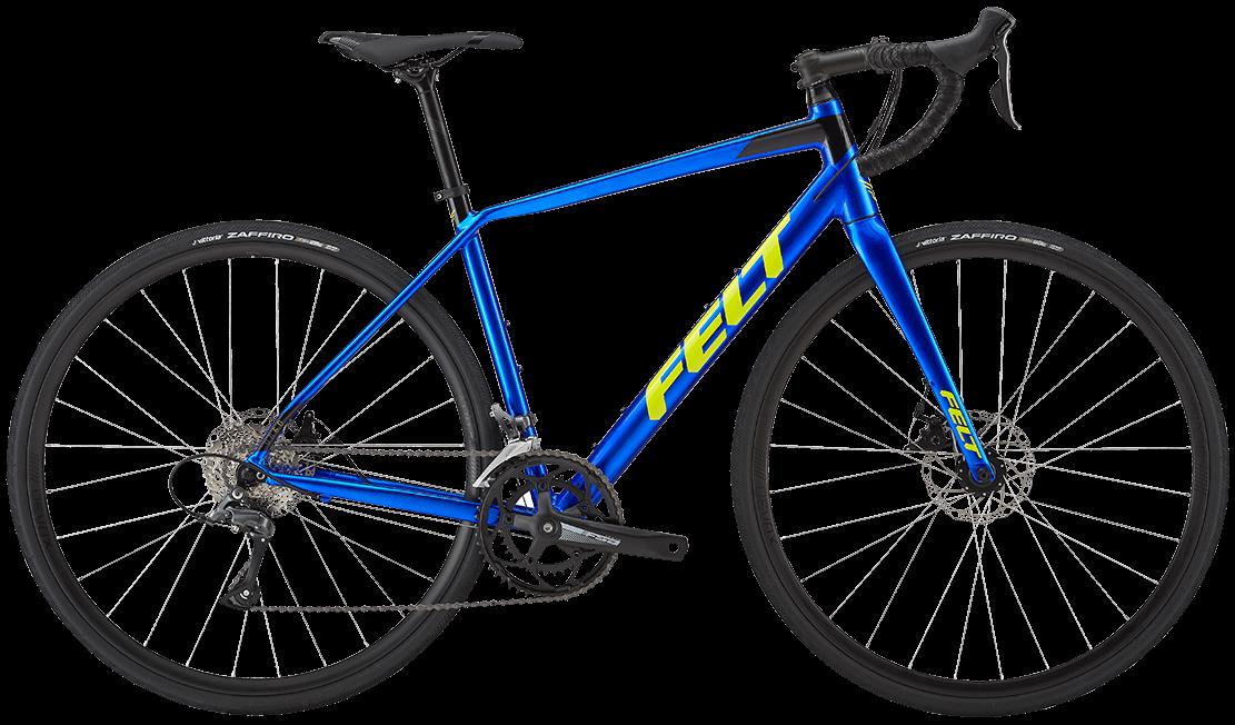 FELT VR60