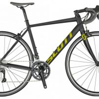 2021年 SCOTT SPEEDSTER40