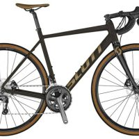 2021年 SCOTT SPEEDSTER20 DISC